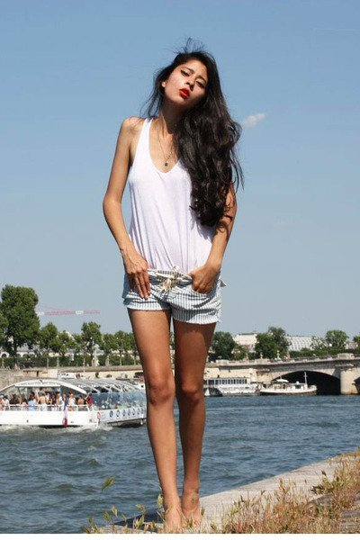 isabel-marant-shorts_400.jpg