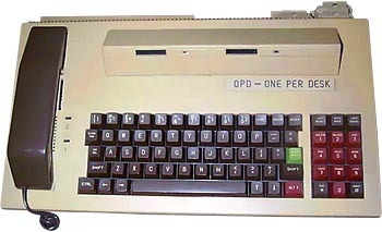 Merlin Tonto: especial ordenadores desconocidos