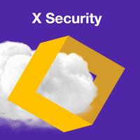 La seguridad en el punto de mira de operadores: X Security es la apuesta de Orange para empresas