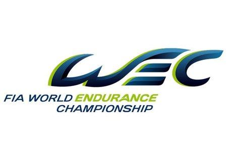 El World Endurance Championship ya tiene calendario