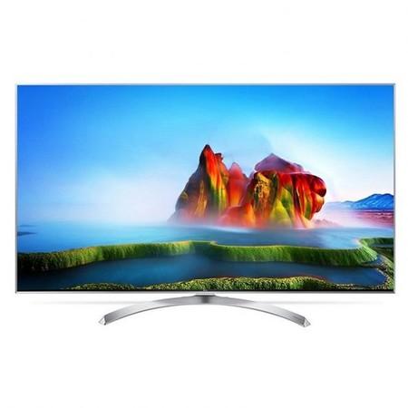 Televisor 4K LG