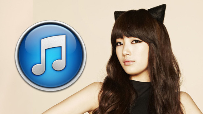 Tonos iTunes iOS 7 iPhone