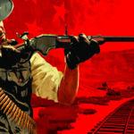 Nos sobran razones para pedir a gritos Red Dead Redemption 2