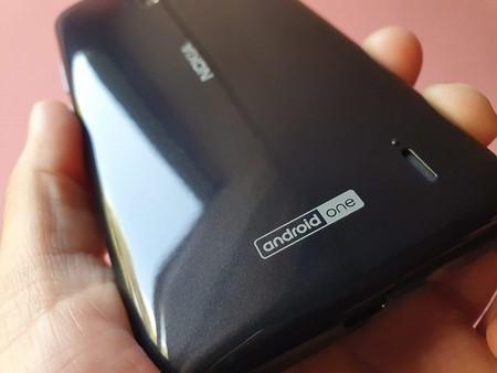 Nokia 2 2 Android One Mexico Precio