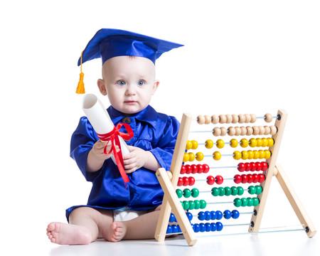 Y después de las comuniones... ¿nos estamos pasando con las graduaciones?