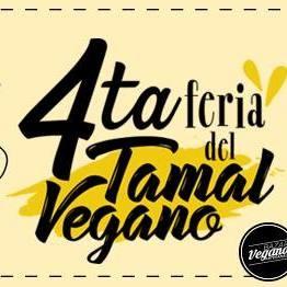 Agenda gastronómica en México, febrero de 2018