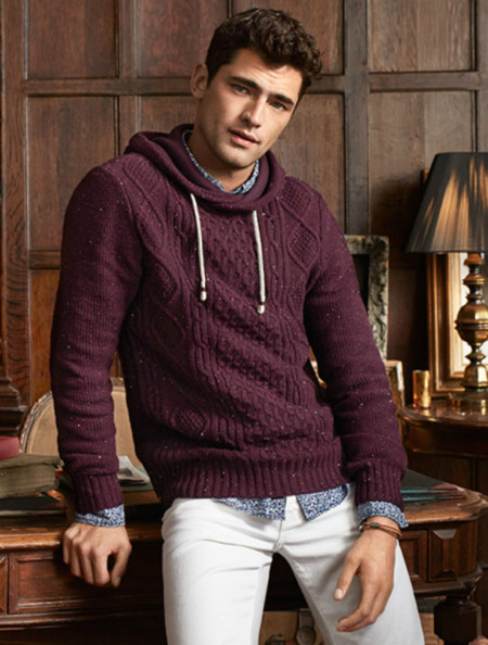 Sean Opry Hm Winter 2015 002