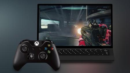 Ya puedes jugar a tus juegos de PC en Xbox One gracias a la aplicación Wireless Display. Te explicamos cómo hacerlo