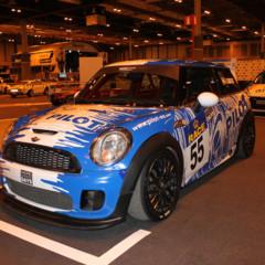Foto 55 de 119 de la galería madrid-motor-days-2013 en Motorpasión F1
