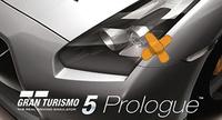 Confirmado: Habrá daños en 'Gran Turismo 5: Prologue'