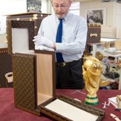 Foto 3 de 5 de la galería la-copa-del-mundo-viaja-con-maletas-louis-vuitton en Trendencias