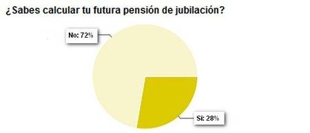pensiones-4.jpg