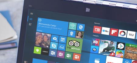 Cómo desinstalar cualquier app Modern de Windows 10, incluso las que el sistema bloquea