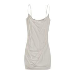 Foto 53 de 65 de la galería zara-primavera-verano-2011-los-mejores-vestidos-de-moda en Trendencias