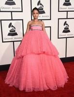 Rihanna, sí, por favor