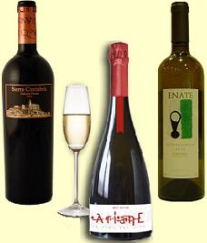 San Valentín, celébralo con un exclusivo lote de vino