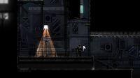 'Mark of the Ninja', lo nuevo de los creadores de 'Shank', ya se encuentra a la venta en Xbox Live Arcade, y éste es su tráiler