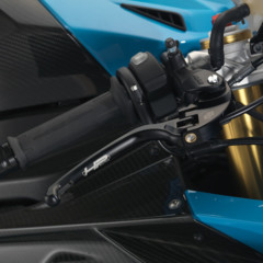 Foto 38 de 155 de la galería bmw-hp4-nueva-mega-galeria-y-video-en-accion-en-jerez en Motorpasion Moto