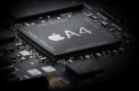 ¿Podríamos tener problemas de RAM los usuarios del iPhone 3GS e iPad?