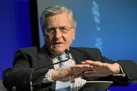 Trichet no amplía la compra de bonos