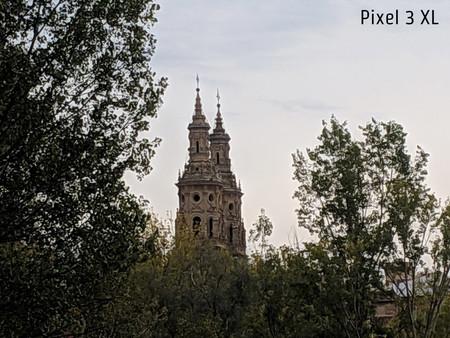 Pixel 3 Xl Tarde 02 Zoom