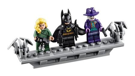 Lego Batman 5
