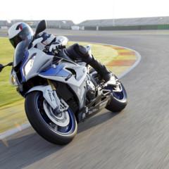 Foto 6 de 155 de la galería bmw-hp4-nueva-mega-galeria-y-video-en-accion-en-jerez en Motorpasion Moto