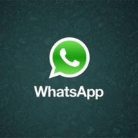 WhatsApp dejará de dar soporte a viejos S.O., incluyendo BlackBerry