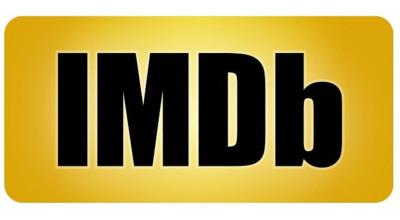 IMDb 4.2 para Android, ahora con nueva interfaz y más información