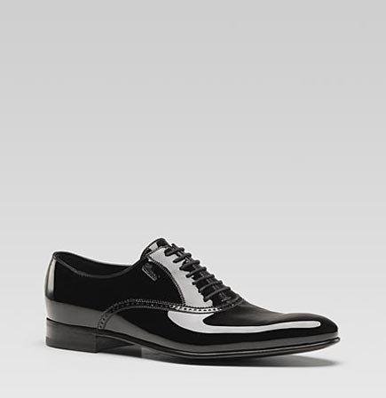 Zapatos-cordones