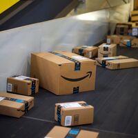 La CNMC declara a Amazon como operador postal y deberá adaptarse a la normativa: qué puede cambiar a partir de ahora