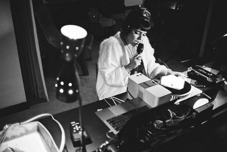 120 años después de la invención del tocadiscos, crean Phonocut, el aparato que permite grabar vinilos en casa (y con el que todos los coleccionistas sueñan)