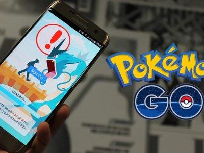 Se acabó pasear: algunos usuarios hacen de chóferes a cambio de dinero para ayudarte en Pokémon GO