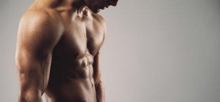 Claves para lograr marcar tus abdominales