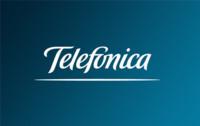 Reuters: Telefónica podría lanzarse a por TIM Brasil