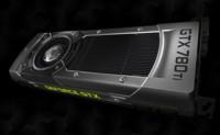 NVidia GTX 780 Ti para hacer frente a las AMD R9 más potentes
