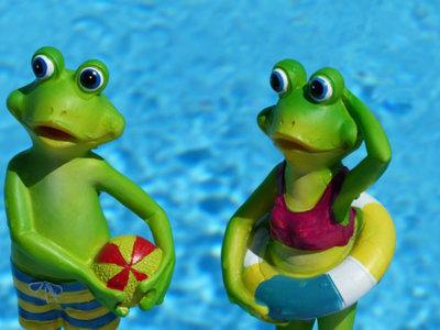 7 Consejos para disfrutar de un verano saludable