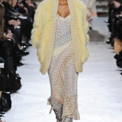Foto 16 de 33 de la galería missoni-en-la-semana-de-la-moda-de-milan-otono-invierno-20112012-color-boho-chic en Trendencias