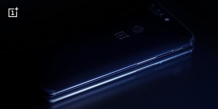 OnePlus 6: sigue hoy la presentación en directo y en vídeo con nosotros [finalizado]