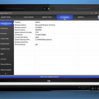 El nuevo System Ninja te ayuda a liberar tu Windows de archivos basura y a encontrar duplicados