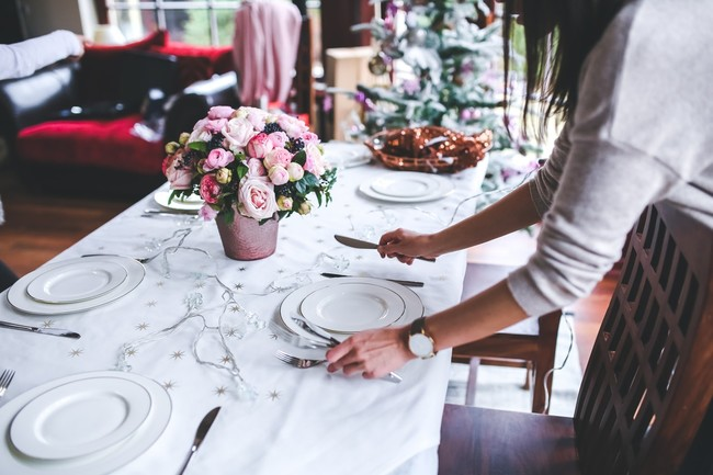 Navidades con familias separadas y ensambladas: consejos para pasar todos unas felices fiestas
