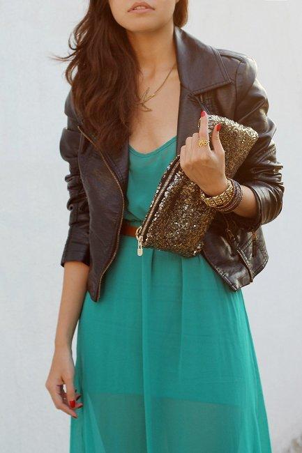 fake-leather1.jpg