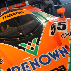 Foto 13 de 140 de la galería 24-horas-de-le-mans-2013-10-coches-de-leyenda en Motorpasión