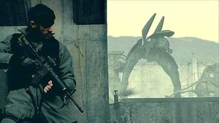 'Metal Gear Solid: Philanthropy', segundo tráiler de la película de los fans