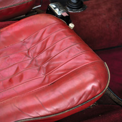 Foto 37 de 37 de la galería bmw-507-roadster-subasta en Motorpasión