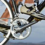 Exprime tus salidas en bicicleta: 6 apps que necesitas en tu iPhone