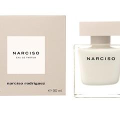 Foto 1 de 7 de la galería narciso-eau-de-parfum en Trendencias