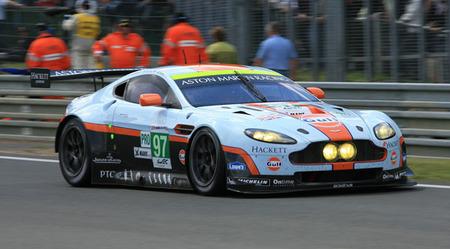 FIA y ACO planean crear una categoría única para los GT