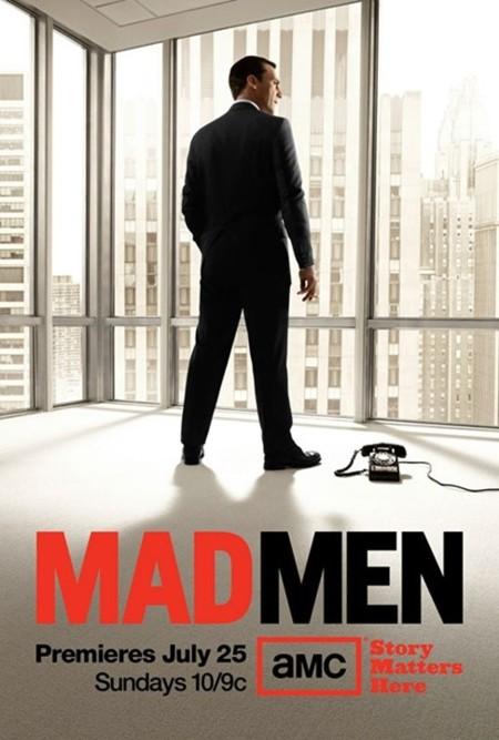 Mad_Men_Season4.jpg
