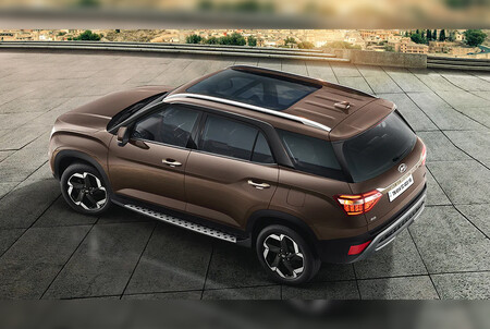 Hyundai Alcanzar Mexico 3